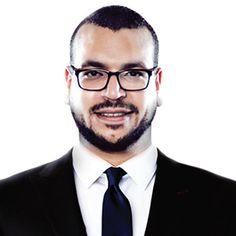 Muhamad Hussein (Temon) on Behance