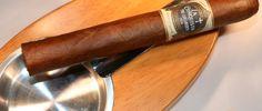 20160509175422_IMG_3031_wm Cigar Reviews, Cuban Cigars