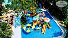 Ești îndrăgostit/ă de #Reduceri la vacanțe? ❤ Și noi 😍 #Bulgaria2021 ❤ #HotelVizitat LTI DOLCE VITA SUNSHINE RESORT 4* 🕌 din #NisipurileDeAur are acum până la ⚠ 25% Reducere #EarlyBooking ⚠ Rezervă-ți din timp sejurul alături de familie 👨👩👧👦 în #Bulgaria, destinația cu cele mai bune oferte pentru vacanțe perfecte 🤩 LTI DOLCE VITA SUNSHINE RESORT 4* 🕌 oferă cazare în regim #AllInclusive 🥗, #AquaPark 💧, este înconjurat de…