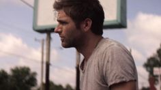 """Music Video: """"Love You Like That"""" by Canaan Smith on @vevomusic"""