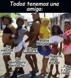 Cual es la tuya? Spanish Jokes, Funny Spanish Memes, Funny Jokes, Hilarious, Mexican Memes, Humor Mexicano, Crazy Friends, Funny Comments, Ms Gs