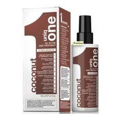Uniq One All in one Treatment Coconut - 300 ml