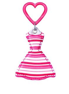 Cotton Candy Dress Fidget