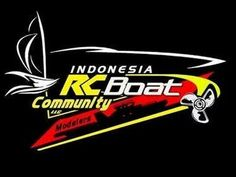 INDONESIAN RC BOAT TEAM - SERIAN RC BOAT RACE 2015 (MALAYSIA) - http://atosbiz.com/indonesian-rc-boat-team-serian-rc-boat-race-2015-malaysia/