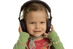 50 Best Audio Books For Kids: Organized By Age - Best Audiobooks