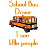 .yup School Bus Driving, School Buses, Bus Humor, Bus Times, Driving Quotes, Yellow Office, Love Drive, Wheels On The Bus, Big Yellow