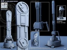 Science Fiction related Models, Images and Animations including Star Wars, Star Trek, Babylon Blade Runner, Battlestar Galactica and Aliens. Star Wars Rpg, Star Wars Ships, Star Trek, Imperial Walker, At At Walker, Star Wars Vehicles, Star Wars Models, Imperial Army, Babylon 5