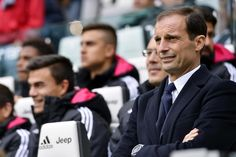 "Allegri: ""Juve will be competitive"" http://gianluigibuffon.forumo.de/post73969.html#p73969"