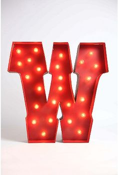 Carnival inspired wall lights - $178.00