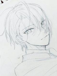 Touken Ranbu, Anime Art, Beautiful, Anime Characters, Art Of Animation