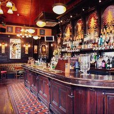 Pub Tour of London's Spookiest Pubs! London Pubs, Wine Cellar, Tour Guide, Tours, Bucket, Home Decor, Homemade Home Decor, Buckets, Interior Design