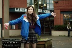 The Edge of Seventeen | 7 Movies That Everyone Will Be Talking About This Fall