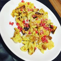 csaszramorzsa Cauliflower, Paleo, Vegetables, Food, Cauliflowers, Essen, Beach Wrap, Vegetable Recipes, Meals