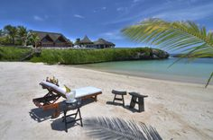 Oceanfront Villa 6 bedrooms - Punta Cana - From US$ 5000 per night www.volalto.com