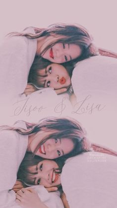 LISOO BLACKPINK WALLPAPER/LOCKSCREEN Follow me on Instagram for more !!! @blackpinkwallpaper88 #blackpink #blackpinkwallpaper #kpopwallpapers #LISOO  #lockscreen #kpoplockscreen #blackpinklockscreen Blackpink Wallpaper, Lock Screen Wallpaper, Blackpink Jisoo, Follow Me On Instagram, Otp, Anime, Fictional Characters, Anime Music, Fantasy Characters