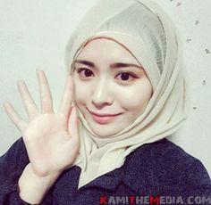 Happy Eid, Beautiful Hijab, Hijab Outfit, Fashion Outfits, Womens Fashion, Kpop, Pretty, Instagram, Style