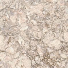 berwyn cambria quartz   Berwyn™ Quartz by Cambria • Cosmos Marble & Granite. Huntingdon ...