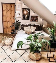 : Awesome Bohemian Bedroom Designs and Decor, Awesome bedroom Bohemian Decor Designs Sch. Awesome Bohemian Bedroom Designs and Decor, Awesome bedroom Bohemian Decor Designs awesome Bedroom bohemian decor designs firsthomedecor homedecorpainting Dream Rooms, Dream Bedroom, Home Bedroom, Bedroom Ideas, Bedroom Furniture, Modern Bedroom, Furniture Layout, Contemporary Bedroom, Modern Bohemian Bedrooms