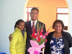 Medical Tours to India | CMCS Health: Little princess from Tanzania approached us with r...