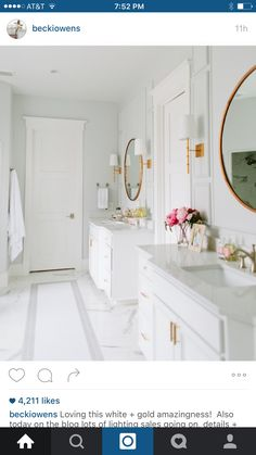 The Best Paint Colors To Coordinate With Marble Interior Beauty - Best paint color for marble bathroom