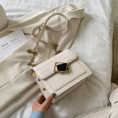 Kebaya Muslim, Chain Crossbody Bag, Girls Bags, Cute Bags, Luxury Bags, Wedding Events, Purses And Bags, Jewelery, Girly