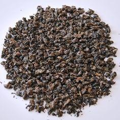 Doi Mae Salong (DMS) Shi Er Black Pearls Black Tea - 50g http://www.jas-etea.com/doi-mae-salong-dms-shi-er-black-pearls-black-tea-50g/