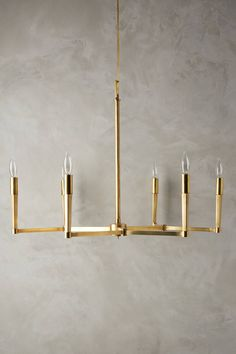 Shop the Villier Chandelier and more Anthropologie at Anthropologie today. Read customer reviews, discover product details and more.