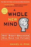 How to Tap into the Right Side of Your Brain - Martha Beck Advice - Oprah.com