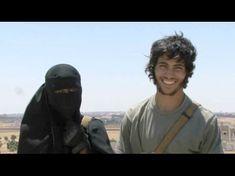 Cute Muslim Couples, Cute Couples, Palestine People, Niqab Fashion, Islam Women, Arab Girls Hijab, Eye Candy, Bride, Syria