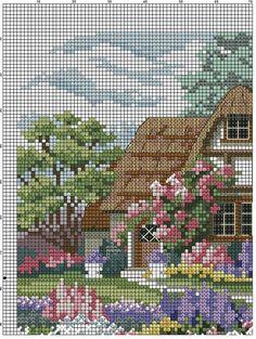 625a911c713578aa2e32ee3c1d0c62a1.jpg (625×829)