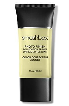 Smashbox Cosmetics Photo Finish Color Correcting Primer - Adjust 1oz * Check this awesome product by going to the link at the image.