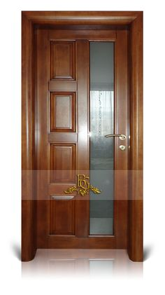 New Door Design, Wooden Front Door Design, Room Door Design, Door Design Interior, Wood Front Doors, Arched Doors, Glass Wardrobe Doors, Modern Wooden Doors, Decoration