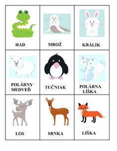 Learn To Speak Russian, Learn German, Russian Baby, Language Dictionary, Russian Lessons, Russian Alphabet, Russian Language Learning, World Thinking Day, Classroom Crafts