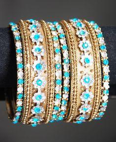 Bangle Bracelets From India   Bangles Bracelets : Indian Bangles, - Buy Indian Jewellery, Indian ...