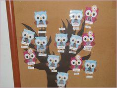 Της Τάξης και της Πράξης: Πρώτες μέρες στο Νηπιαγωγείο Welcome Boards, Advent Calendar, Kindergarten, Holiday Decor, Blog, Kindergartens, Preschool, Pre K, Welcome Signs