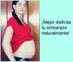 Fajas modeladoras, dietas, hasta pregorexia ¿están las embarazadas demasiado preocupadas por su peso? | Blog de BabyCenter