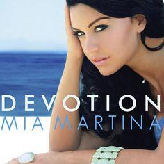 Listen to Edward Maya & Mia Martina - Stereo Love by Mia Martina on