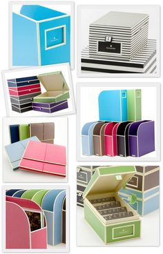 Best places to find pretty office supplies