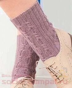 Mitten Gloves, Mittens, Knitting Socks, Hand Knitting, Summer Day Dresses, Sexy Socks, Knee Socks, Leg Warmers, Slippers