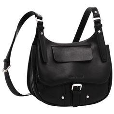 Balzane - Sacs - longchamp.com 550€