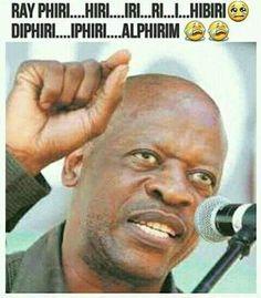 Stop it people kushoniwe man