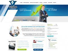 Site-Visao-Contabilidade-FIREMidia-Criacao-de-sites-01