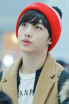 Nct Winwin, Winner, King Of Hearts, Kim Hongjoong, Lil Baby, Wattpad, My One And Only, Taeyong, Jaehyun