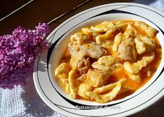 Gnocchi, Dory, Frugal, Macaroni And Cheese, Romania, Ethnic Recipes, Mac And Cheese, Budget