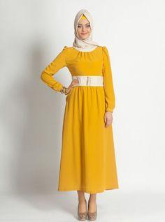 hijab is very nice .