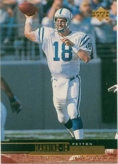 New 44 Best Indianapolis Colts Memorabilia images | Indianapolis Colts  for sale
