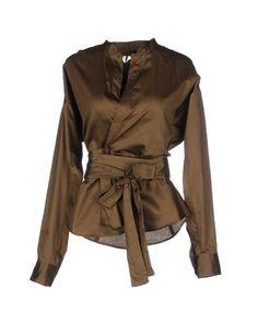 ISABEL MARANT Shirt. #isabelmarant #cloth #top #shirt
