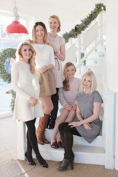 Merry Christmas! My favourite blog: Make life easier by Kasia Tusk! :) :)