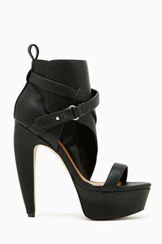 acedd82d7 Women s Online Clothes   Fashion Shopping