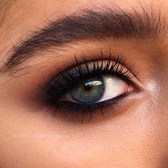 @merton_muaremi_makeup